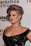 Kelly Osbourne – TransNation Miss Queen USA Pageant in Los Angeles
